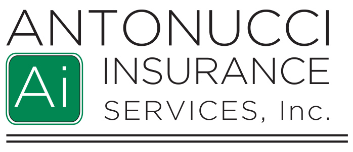 Antonucci Insurance Services, Inc.